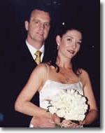 Lane & Melinda