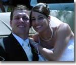 Jeff & Lidia