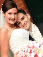 Matthew & Elizabeth