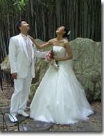 Phillip & Thai-Ann