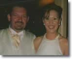Scott & Dina