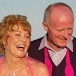 Pat & Gillian